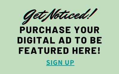 Digital Ad